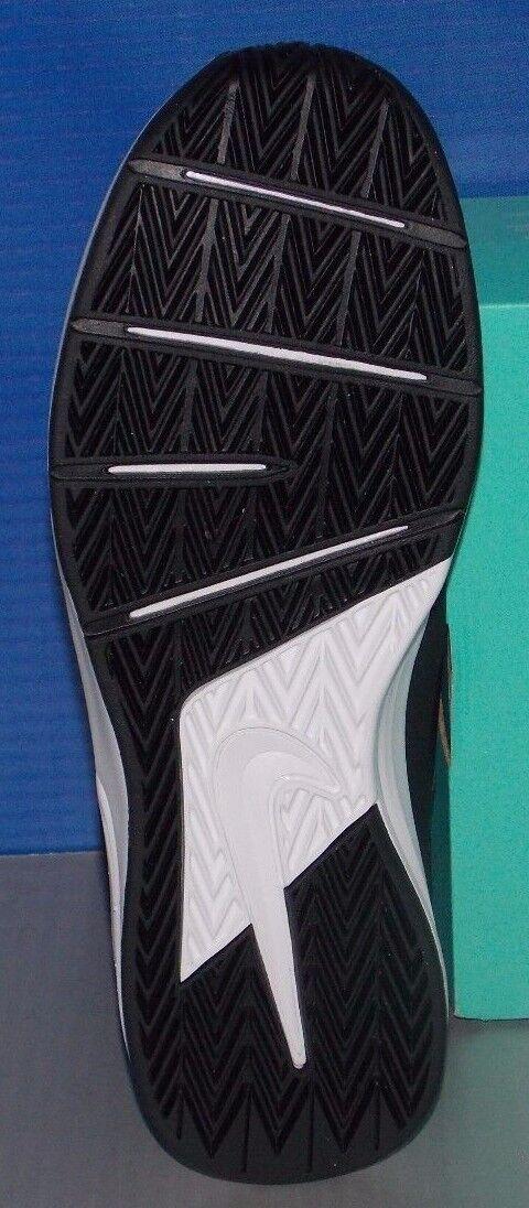 chaussures de golf féminin, nike Violet blazer prime 866173 Violet nike  Blanc  métallique taille 8 500 7f819b