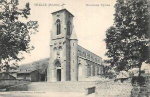 Theize-New-Church-rhone
