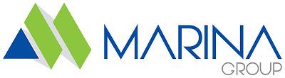 Marina Group