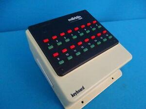 Marklin-6040-Keyboard-OVP-UV-dis-coloured