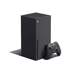 Xbox-Series-X-1TB