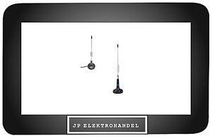 Original-Antenna-Midland-LC29-Magnetic-Antenna-33cm-for-CB-Radio