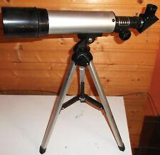 90x Refraktives astronomisches Teleskop Model Star 36050
