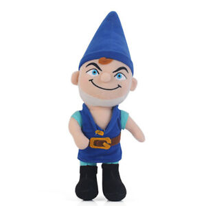 romeo and juliet vs gnomeo and I need to compare gnomeo and juliet to the shakespeare romeo and juliet i have to write an essay on it and ive never seen gnomeo and juliet but ive read.