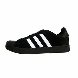 Cheap Adidas skateboarding superstar vulc adv pizz burg