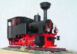 Modelik-20-15-Narrow-scale-locomotive-Orenstein-amp-Kapasi-Cn2t-1916-without-with