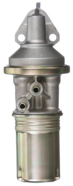 Big Block Ford 429-460 FMM6753 Carter Mechanical Fuel Pump