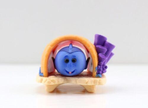 Disney Tsum Tsum Vinyl Figure Mystery Stack Dory Series 10!