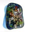 NEW-OFFICIAL-LICENSED-CHILDRENS-BACKPACKS-SCHOOL-BAGS-PAW-PATROL-AVENGERS-TROLLS 縮圖 31