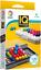 Smart-Games-SG455-IQ-Puzzler-PRO-Geschicklichkeitsspiel-Reisespiel-Gehirntrai Indexbild 1