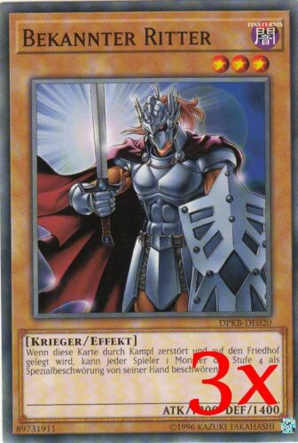 YugiohDuelist Pack Kaiba DPKB-DE Ultra Super Rare Common Auswahl choose NEU