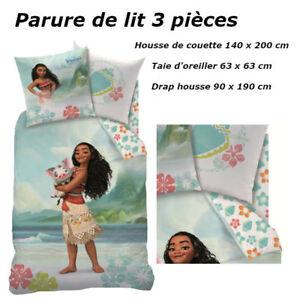 DISNEY-parure-de-lit-3-pieces-VAIANA-140-x-200-cm-housse-couette-drap-housse
