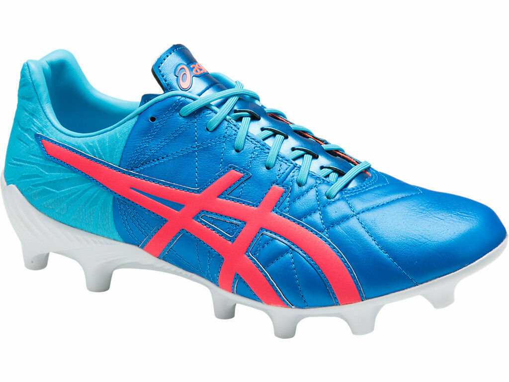NEW Asics IT Lethal Tigreor IT Asics FF  Herren Footbal Stiefel (4306) abb2d9