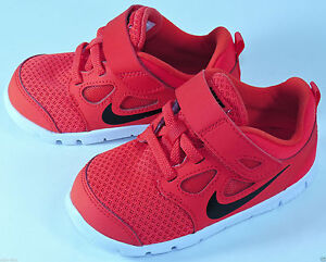 e4273fdff01 Image is loading Nike-Boys-Free-Run-5-Running-Shoes-For-