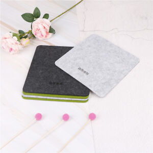 1Pc-felt-mouse-pad-thickening-office-computer-table-mat-desktop-mouse-mattr-I2