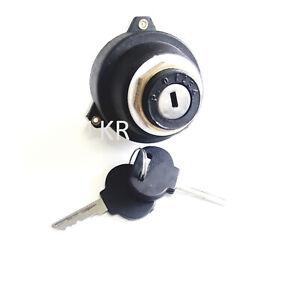 2x Gummi Vorderachse Achsschenkel Lanz D1706 D2206 D5506 Halbdiesel Semidiesel