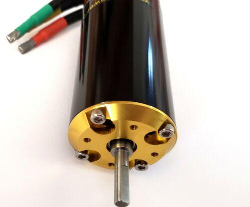 TP Power TP 4040 2100KV Brushless Motor TP 4040