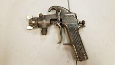 Binks Model 26 Spray Gun Useduntested