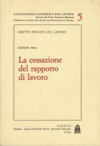 IDJO0RCIU3-LA-CESSAZIONE-DEL-RAPPORTO-DI-LAVORO-GIUSEPPE-PERA-CEDAM-2937