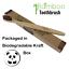 Bamboo-Toothbrush-Biodegradable-Vegan-Organic-Eco-By-Vivco thumbnail 4