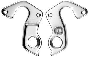 Cannondale CAAD 8 X 12 Contro Quick Slice Mech Derailleur Gear Hanger CNC KP255