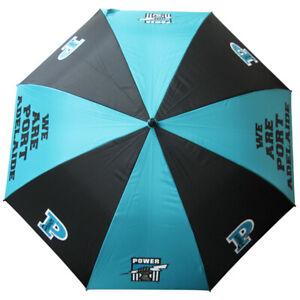 AFL-Umbrella-Port-Adelaide-Power-Rain-Weather-BNWT