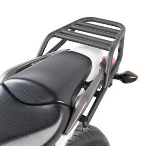 NC750S NC750X 2014-2020 R-Gaza Rear Luggage Rack
