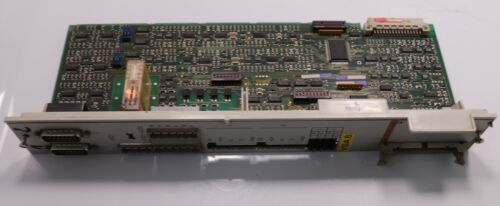 Siemens 6SN1118-0AE11-0AA0 Simodrive