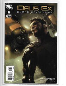 DEUS-EX-HUMAN-REVOLUTION-6-DC-COMICS