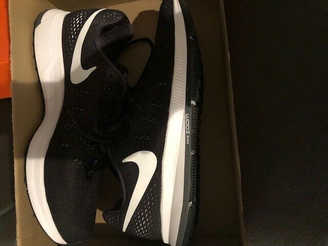 Nike Nike Nike Air Zoom ärtus 33  100% äkta motgaranti