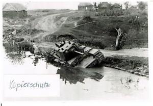 WW-2-Russland-Feldzug-1942-26-08-42-soviet-heavy-tank-Panzer-bei-Kolosowo