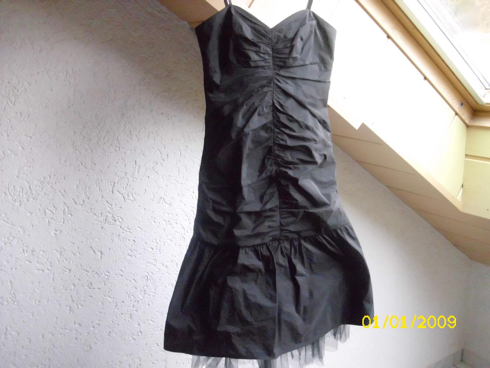 Konfirmationskleid   Abendkleid Gr.32