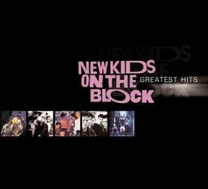 New-Kids-On-The-Block-Greatest-Hits-CD