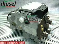 BOSCH DIESEL INJECTION PUMP 0470504026 109342-1004 109342-1001 ISUZU
