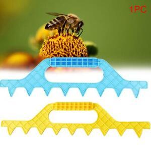 Bee-Hive-Frame-Spcing-Tool-Gardening-Beekeeper-Hive-Frame-Spacer-Beekeeping-Best