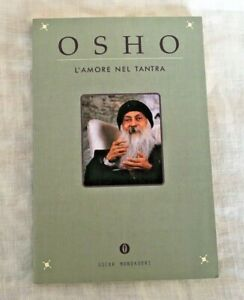 OSHO-L-039-AMORE-NEL-TANTRA
