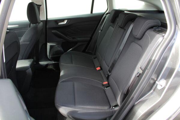 Ford Focus 1,5 EcoBoost Titanium stc. - billede 5