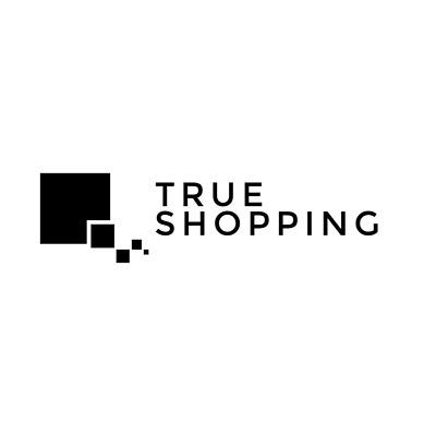 True Tools Store