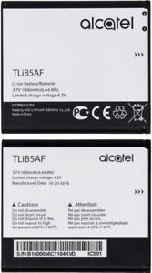New-OEM-Genuine-Original-Alcatel-LINKZONE-Mobile-Hotspot-TLiB5AF-Battery