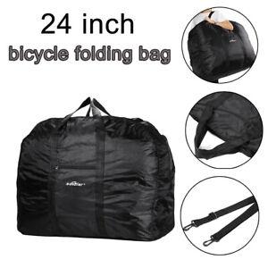 Faltrad-Transporttasche-Faltradtasche-Fahrrad-Tasche-fuer-24-034-Faltraeder