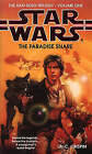 Star Wars: The Paradise Snare by A. C. Crispin (Paperback, 1997)