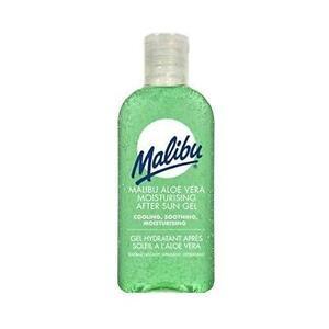2-x-Malibu-Aloe-Vera-Moisturising-After-Sun-Gel-100ml-Each-Cooling-Soothing