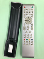 Ez Copy Replacement Remote Control Hannspree Hsg1075 Lcd Tv