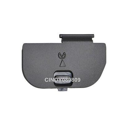 Brand New Battery Door Cover Lid Cap Repair Part For Nikon D90 D80 D50 D70 D70S