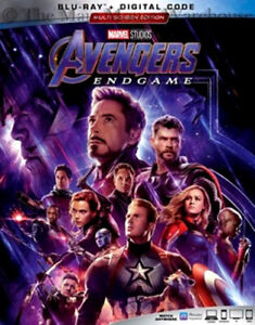 Authentic-Marvel-Avengers-Endgame-End-Game-Blu-ray-amp-Digital-Copy-Code-Pre-Order