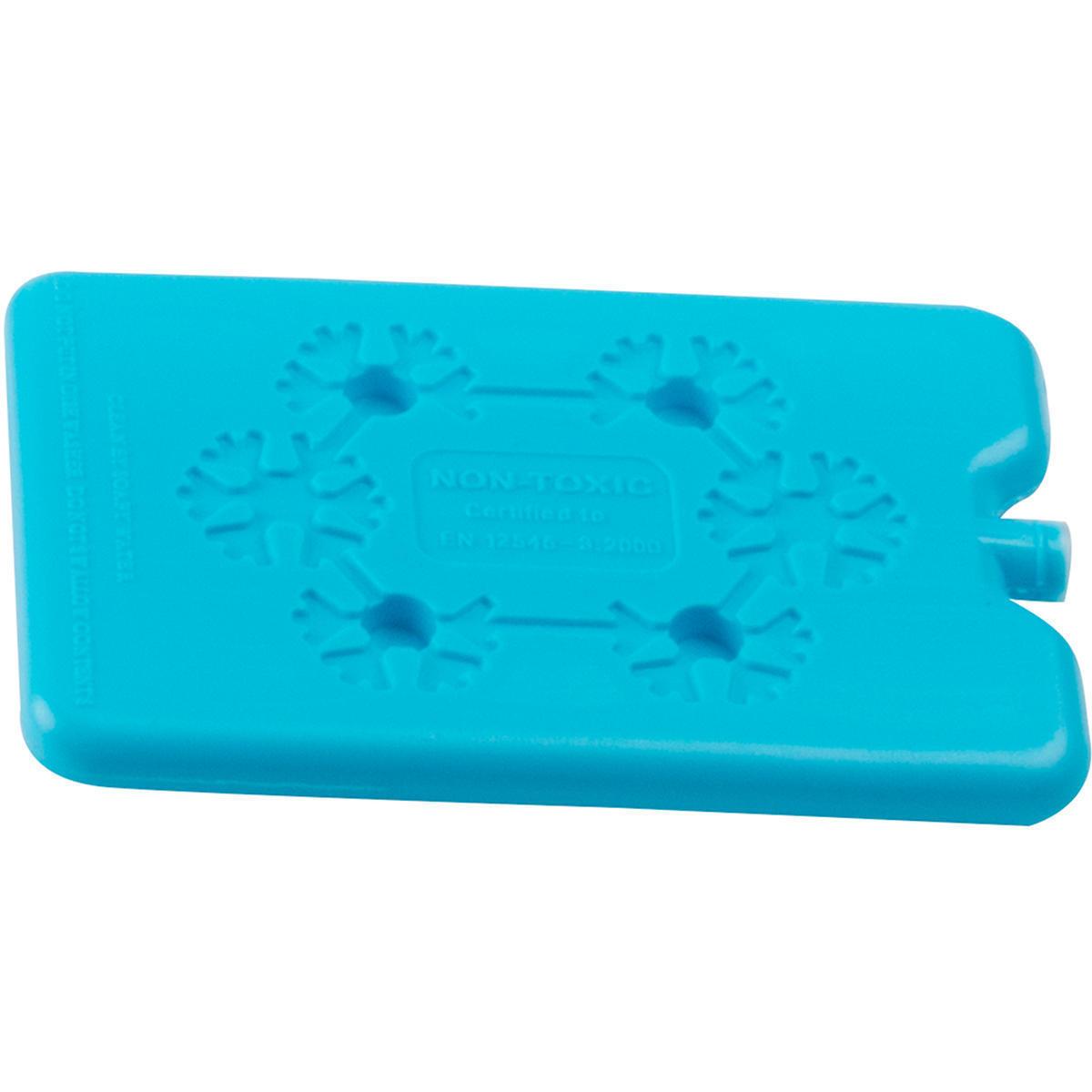 De Couleur Mini Glacière 2,4 L ml avec kühlelement 200 ml L et cartables 1,1 L 9bc841