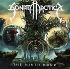 The Ninth Hour von Sonata Arctica (2016)