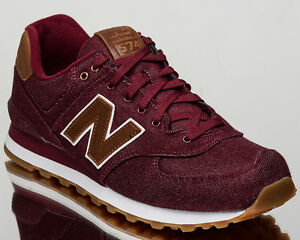 new balance bordeaux 574 portugal
