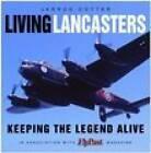 Living Lancasters by Jarrod Cotter (Paperback, 2005)