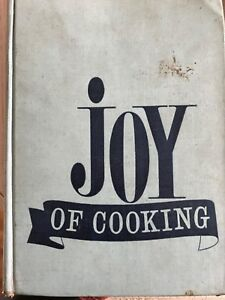 Joy-of-Cooking-1967-edition